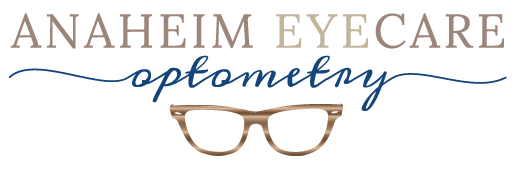 Anaheim Eye Care Optometry